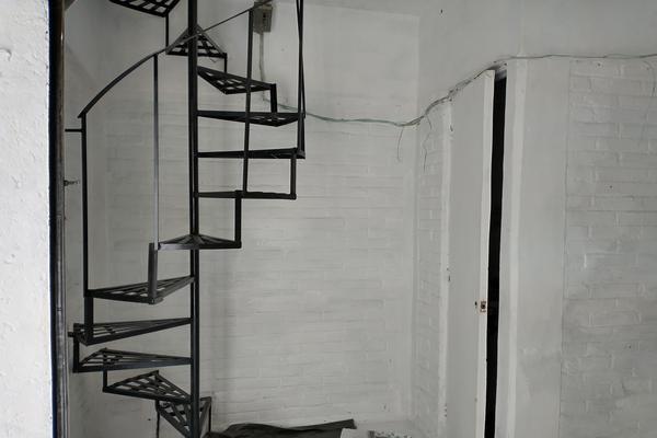 Foto de local en venta en zaragoza , buenavista, cuauhtémoc, df / cdmx, 19420620 No. 08