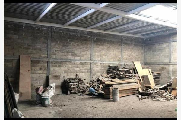 Foto de bodega en renta en zaragoza, cuauthemoc y hermenegildo galeana 12, vicente guerrero, cuautla, morelos, 0 No. 09