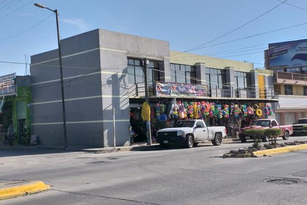 Foto de local en venta en zaragoza , panuco centro, pánuco, veracruz de ignacio de la llave, 8149212 No. 02