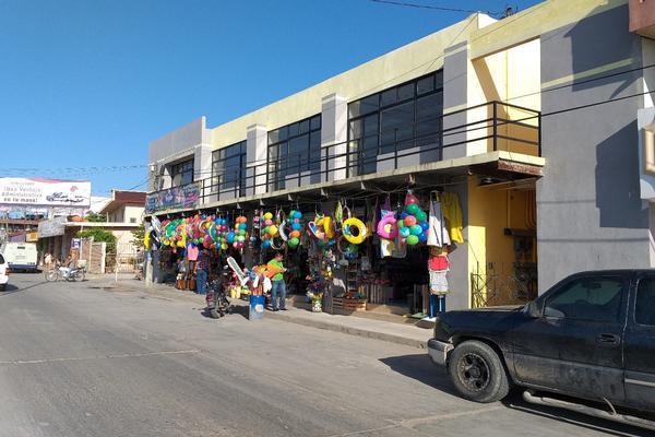 Foto de local en venta en zaragoza , panuco centro, pánuco, veracruz de ignacio de la llave, 8149212 No. 03