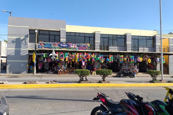 Foto de local en venta en zaragoza , panuco centro, pánuco, veracruz de ignacio de la llave, 8149212 No. 04