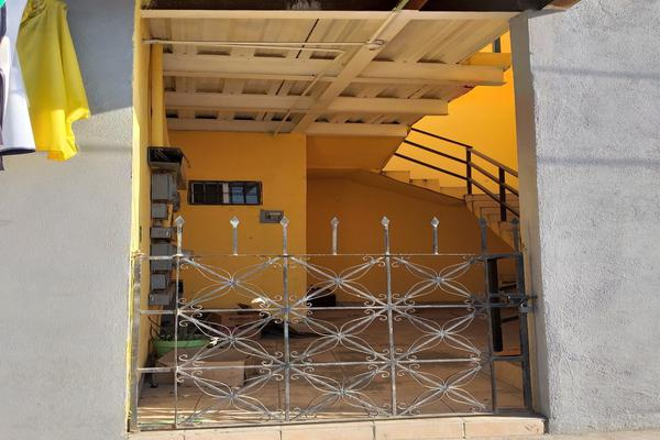 Foto de local en venta en zaragoza , panuco centro, pánuco, veracruz de ignacio de la llave, 8149212 No. 05