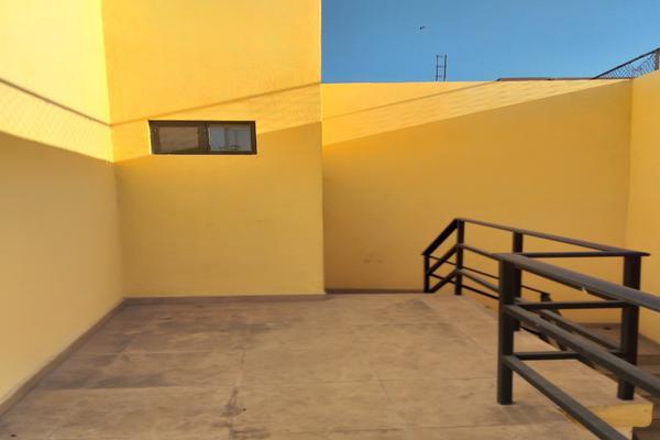 Foto de local en venta en zaragoza , panuco centro, pánuco, veracruz de ignacio de la llave, 8149212 No. 07