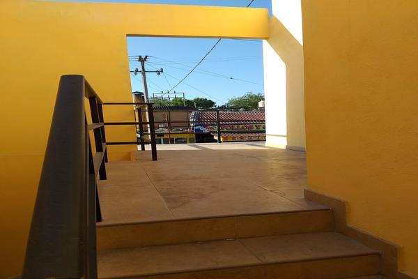 Foto de local en venta en zaragoza , panuco centro, pánuco, veracruz de ignacio de la llave, 8149212 No. 09