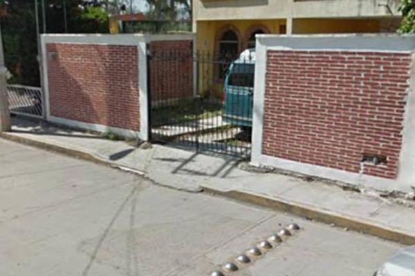 Foto de casa en venta en zaragoza , río verde centro, rioverde, san luis potosí, 2715058 No. 02