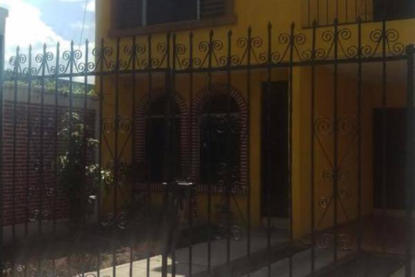 Foto de casa en venta en zaragoza , río verde centro, rioverde, san luis potosí, 2715058 No. 03