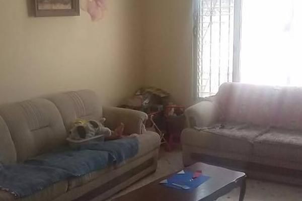 Foto de casa en venta en zaragoza , río verde centro, rioverde, san luis potosí, 2715058 No. 13