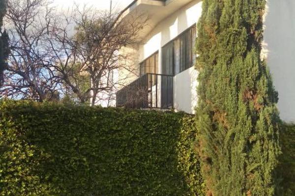 Foto de casa en venta en zaragoza , río verde centro, rioverde, san luis potosí, 2715058 No. 15