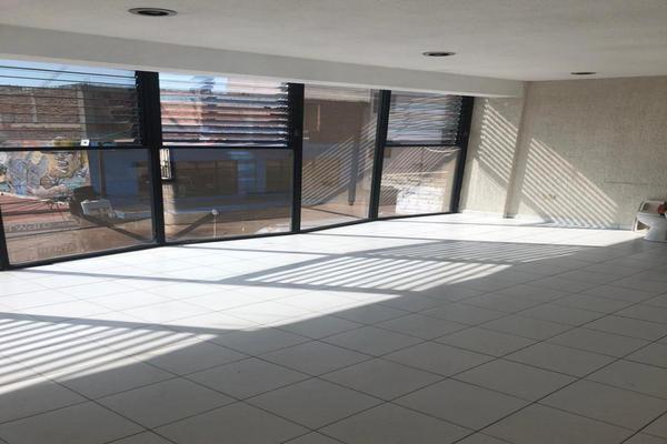 Foto de oficina en renta en zaragoza , salamanca centro, salamanca, guanajuato, 15143259 No. 02