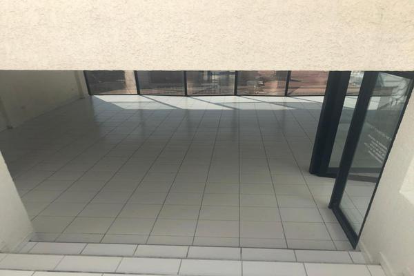 Foto de oficina en renta en zaragoza , salamanca centro, salamanca, guanajuato, 15143259 No. 03