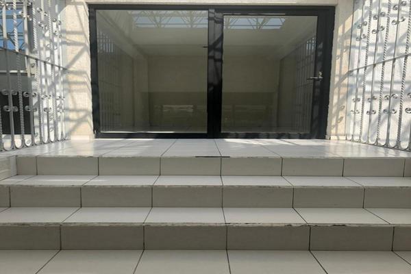 Foto de oficina en renta en zaragoza , salamanca centro, salamanca, guanajuato, 15143259 No. 04