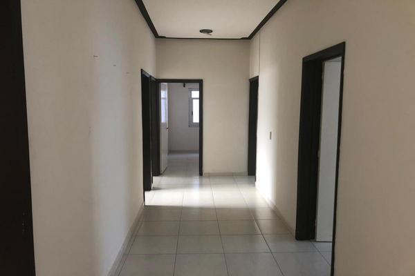 Foto de oficina en renta en zaragoza , salamanca centro, salamanca, guanajuato, 15143259 No. 06