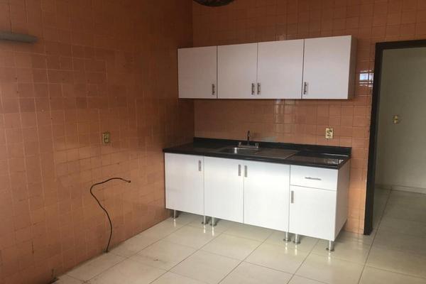 Foto de oficina en renta en zaragoza , salamanca centro, salamanca, guanajuato, 15143259 No. 08
