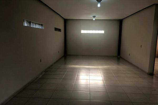 Foto de oficina en renta en zaragoza , salamanca centro, salamanca, guanajuato, 15143259 No. 10