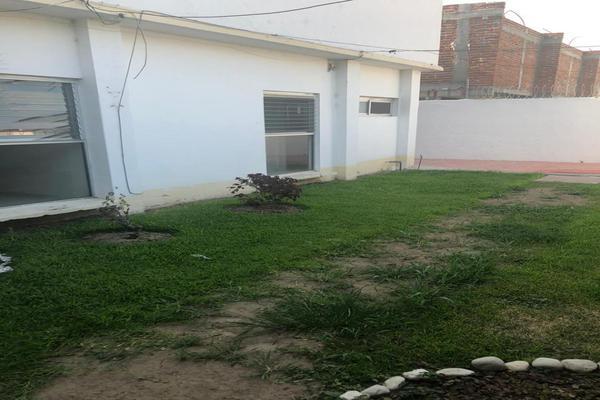 Foto de oficina en renta en zaragoza , salamanca centro, salamanca, guanajuato, 15143259 No. 14