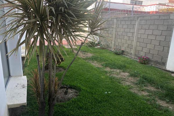 Foto de oficina en renta en zaragoza , salamanca centro, salamanca, guanajuato, 15143259 No. 15
