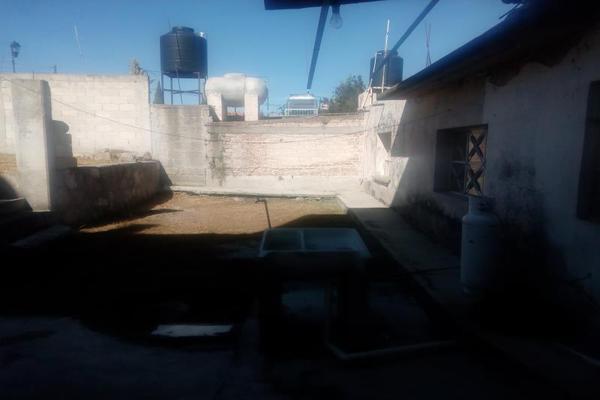 Foto de casa en venta en zaragoza , san jerónimo, aculco, méxico, 10124289 No. 02