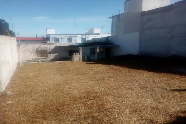 Foto de casa en venta en zaragoza , san jerónimo, aculco, méxico, 10124289 No. 03