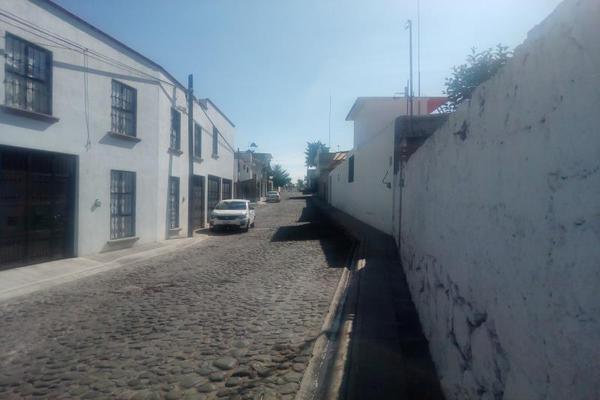 Foto de casa en venta en zaragoza , san jerónimo, aculco, méxico, 10124289 No. 05