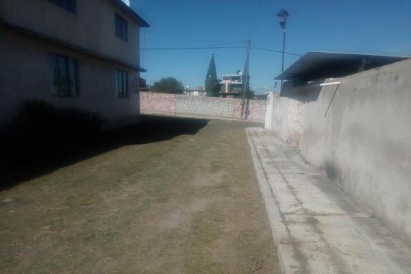 Foto de casa en venta en zaragoza , san jerónimo, aculco, méxico, 10124289 No. 06