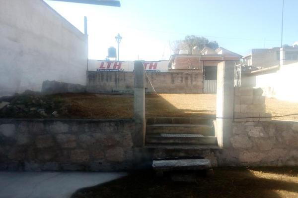 Foto de casa en venta en zaragoza , san jerónimo, aculco, méxico, 10124289 No. 07