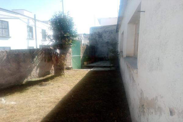 Foto de casa en venta en zaragoza , san jerónimo, aculco, méxico, 10124289 No. 08