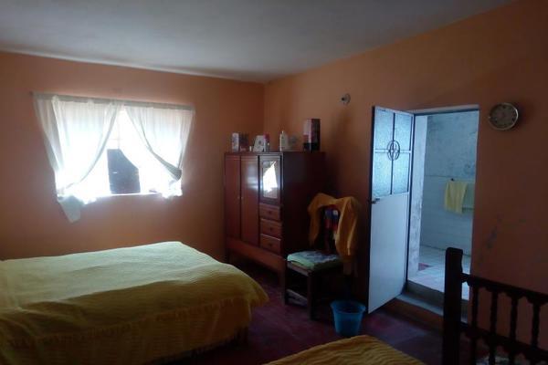 Foto de casa en venta en zaragoza , san jerónimo, aculco, méxico, 10124289 No. 09