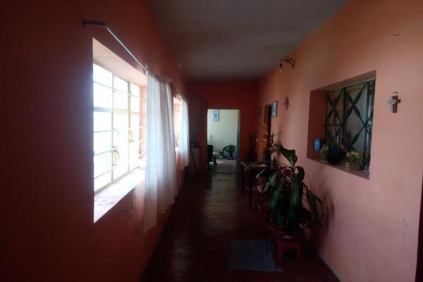 Foto de casa en venta en zaragoza , san jerónimo, aculco, méxico, 10124289 No. 10