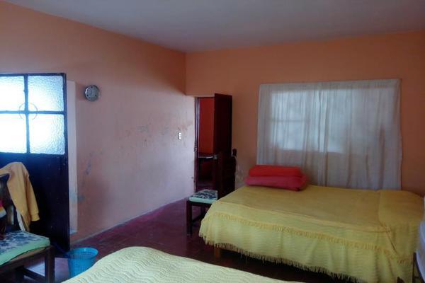 Foto de casa en venta en zaragoza , san jerónimo, aculco, méxico, 10124289 No. 11