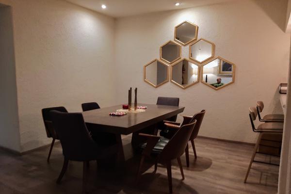 Foto de casa en renta en zaragoza , san josé, san pedro garza garcía, nuevo león, 20274820 No. 02