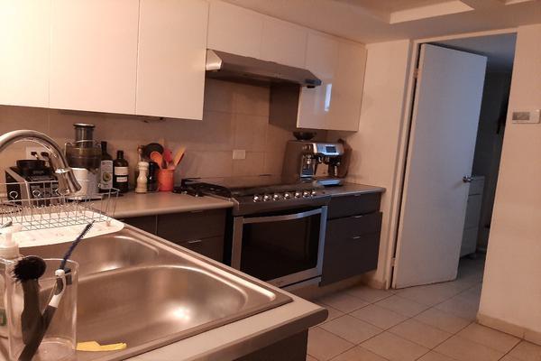Foto de casa en renta en zaragoza , san josé, san pedro garza garcía, nuevo león, 20274820 No. 04