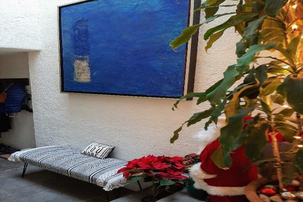 Foto de casa en renta en zaragoza , san josé, san pedro garza garcía, nuevo león, 20274820 No. 05