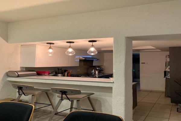 Foto de casa en renta en zaragoza , san josé, san pedro garza garcía, nuevo león, 20274820 No. 06