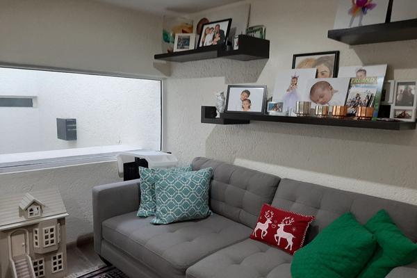 Foto de casa en renta en zaragoza , san josé, san pedro garza garcía, nuevo león, 20274820 No. 07