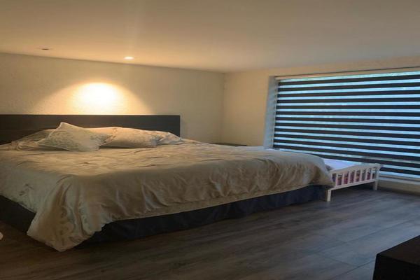 Foto de casa en renta en zaragoza , san josé, san pedro garza garcía, nuevo león, 20274820 No. 08