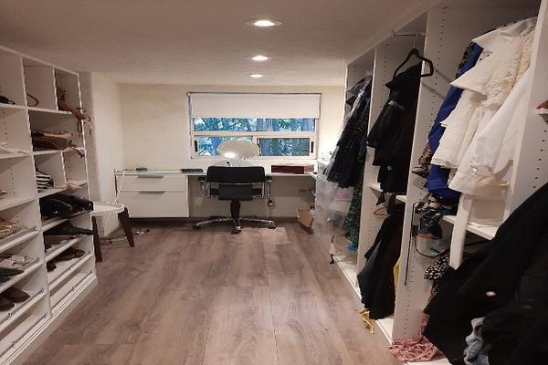 Foto de casa en renta en zaragoza , san josé, san pedro garza garcía, nuevo león, 20274820 No. 09