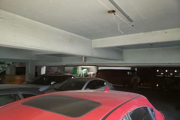 Foto de edificio en venta en zarco 112, guerrero, cuauhtémoc, df / cdmx, 0 No. 07