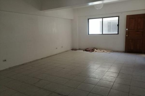 Foto de edificio en venta en zarco 112, guerrero, cuauhtémoc, df / cdmx, 0 No. 13
