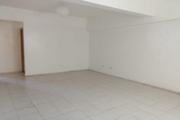 Foto de edificio en venta en zarco 112, guerrero, cuauhtémoc, df / cdmx, 0 No. 16