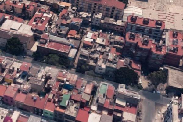 Foto de departamento en venta en zarco 255, guerrero, cuauhtémoc, df / cdmx, 8841568 No. 02