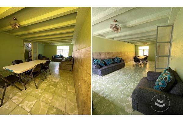 Foto de casa en renta en zarco , saltillo zona centro, saltillo, coahuila de zaragoza, 0 No. 02
