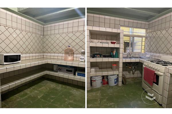 Foto de casa en renta en zarco , saltillo zona centro, saltillo, coahuila de zaragoza, 0 No. 03