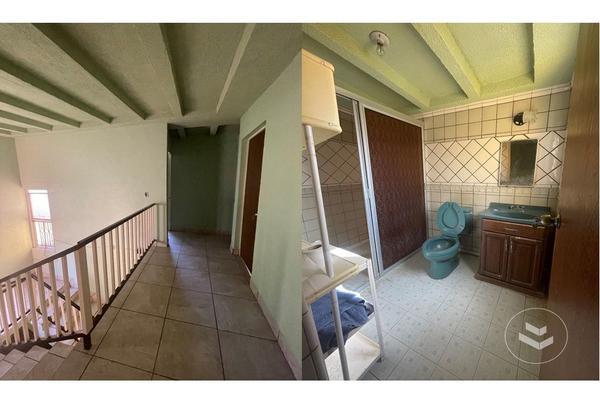 Foto de casa en renta en zarco , saltillo zona centro, saltillo, coahuila de zaragoza, 0 No. 04