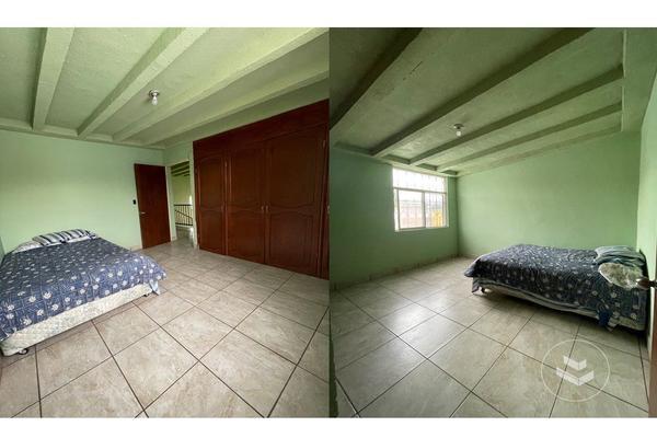 Foto de casa en renta en zarco , saltillo zona centro, saltillo, coahuila de zaragoza, 0 No. 05