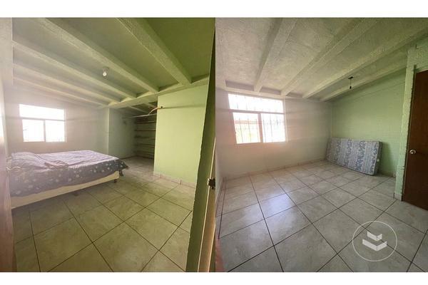 Foto de casa en renta en zarco , saltillo zona centro, saltillo, coahuila de zaragoza, 0 No. 06