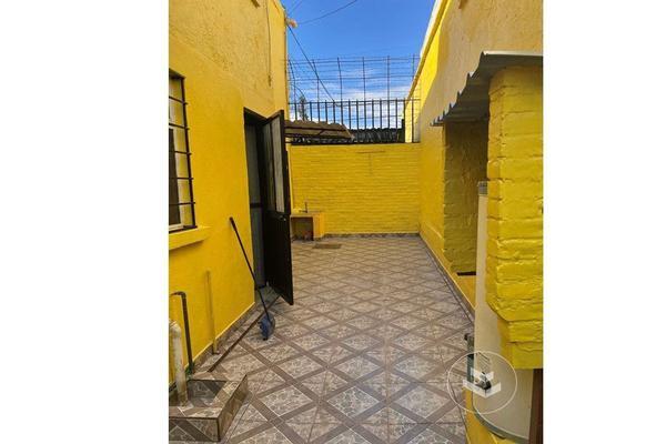 Foto de casa en renta en zarco , saltillo zona centro, saltillo, coahuila de zaragoza, 0 No. 07