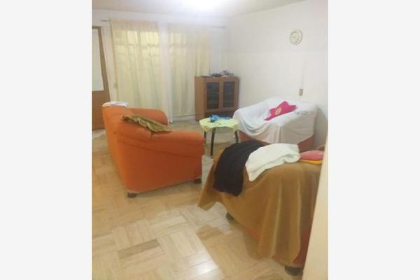 Foto de casa en venta en zarzamora 17, xalpa, iztapalapa, df / cdmx, 0 No. 09