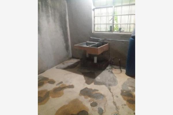 Foto de casa en venta en zarzamora 17, xalpa, iztapalapa, df / cdmx, 0 No. 11