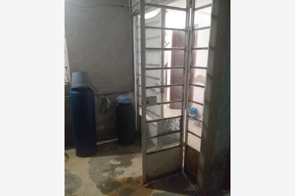 Foto de casa en venta en zarzamora 17, xalpa, iztapalapa, df / cdmx, 0 No. 13