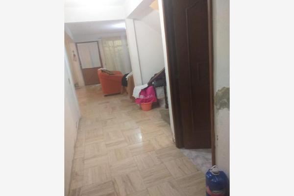 Foto de casa en venta en zarzamora 17, xalpa, iztapalapa, df / cdmx, 0 No. 14